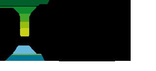 jmed_care_logo