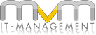 MVM IT-Management